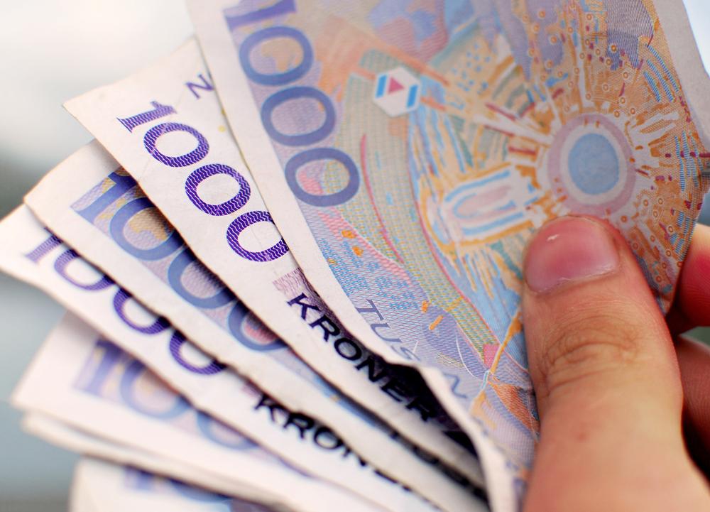noweigan_money_287879954